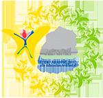 Premio Amanda Rimoch a la Educación Ambiental