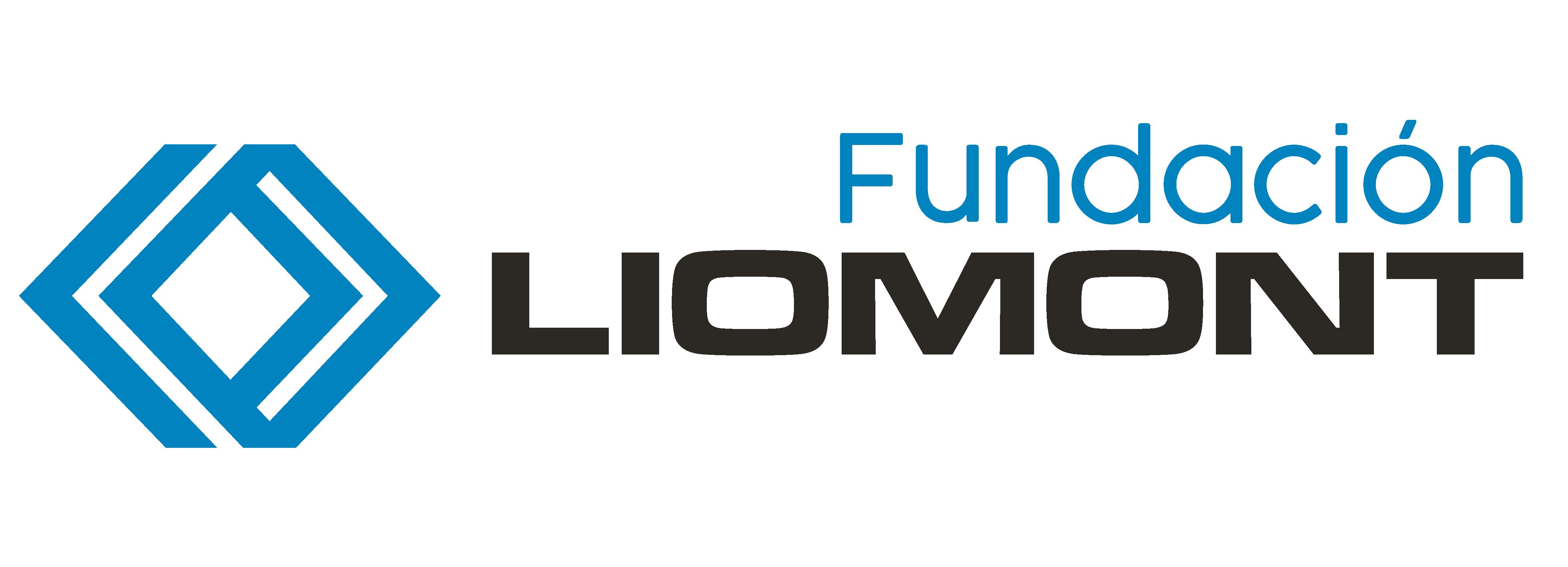 Fundación Liomont